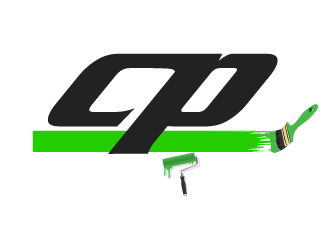 Contact Colourise Painting